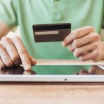 Guest Post: A Guide To Choosing The Best Payment Gateway For Your Business
