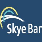 Skye Bank Launches Omni-Channel Banking Solution To Foster E-Payment Options