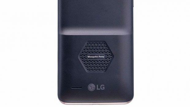 LG-K7-e1506585257271