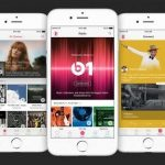 Apple Music Now Has Over 30 million Subscribers