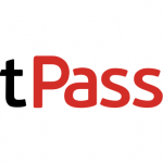 Guest Post: Best Password Managers Of 2017