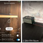 AR Apps You Should Download To Try Out On iOS 11's ARKit