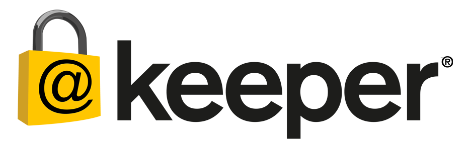 partner-logo-keeper_2x