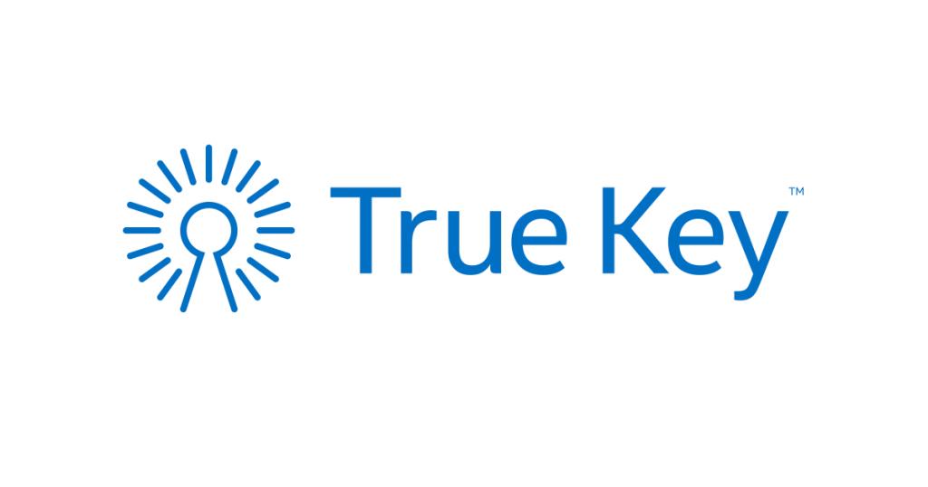 true-key-microsoft-edge