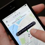 iOS 11 Forces Uber To Allows Users To Opt Out Of The  'always on' Location Tracking