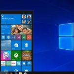 Microsoft Releases Fall Creators Update For Over 500 million Windows-10 Devices