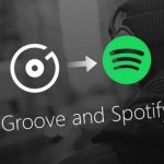 Microsoft To Shut Down Groove Music Service, Will Transfer Customer Playlists To Spotify