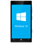 Microsoft's Windows 10 Mobile Is 'dead' Joe Belfiore Admits