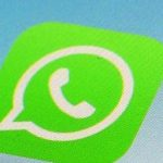 WhatsApp Now Lets Users Notify Contacts Of Number Update