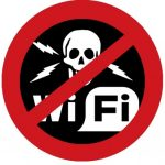 Beware: Wi-Fi Vulnerable To Security Breaches, As Researchers Find Bug