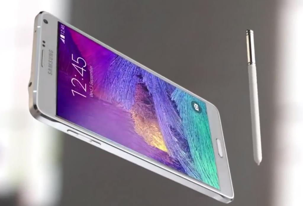 Samsung-Galaxy-Note-7-Release-Date