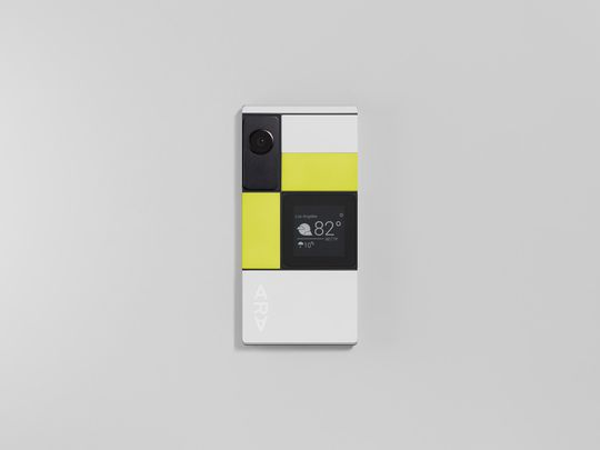 Google-project-Ara-modular-phone