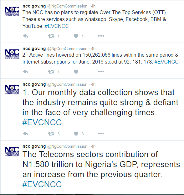 ncc-announcement