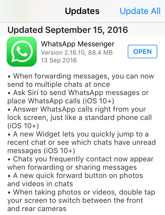whatsapp-ios-10-update-new