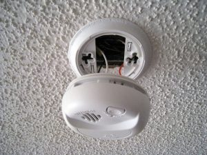 5 Emerging Fire Protection Technologies by firesafeanz.com.au