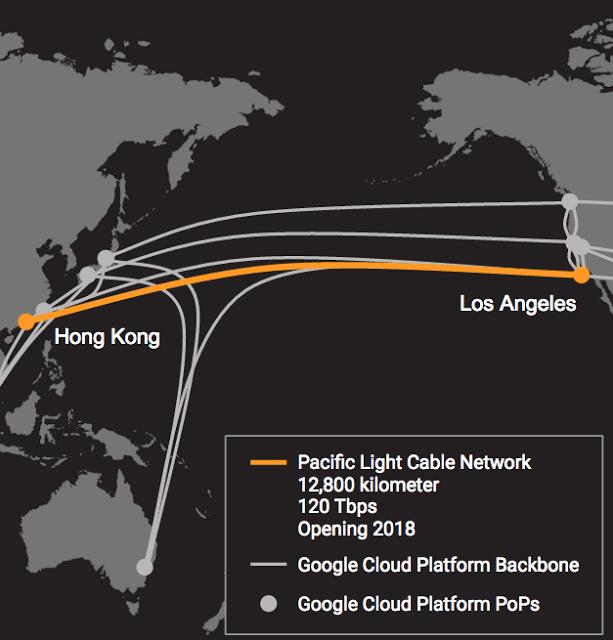 plcn-google-and-facebook-undersea-cable