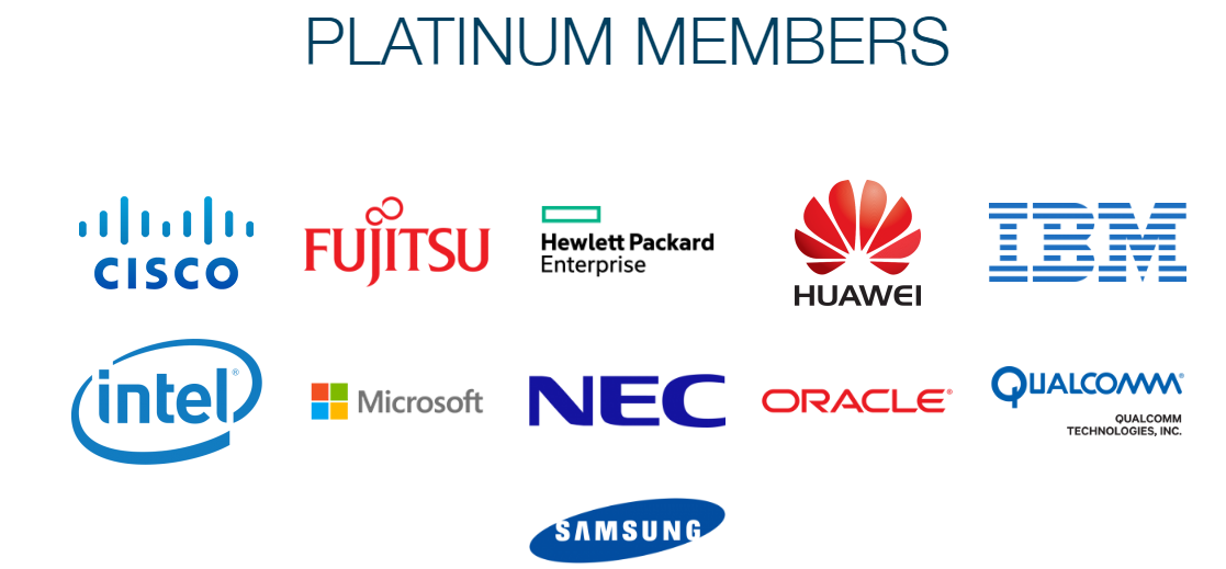 platinum-members-of-the-linux-foundation