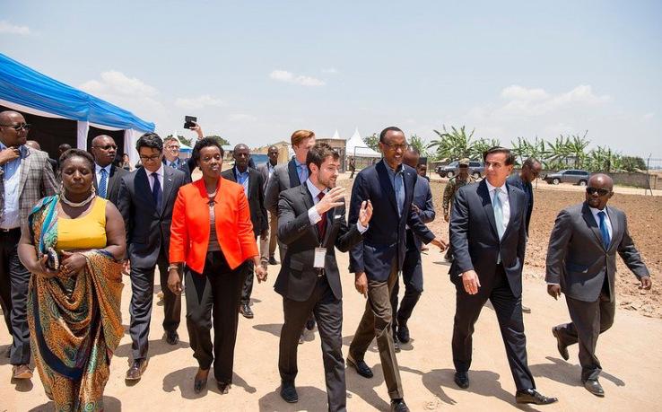 zipline_kagame_rwanda