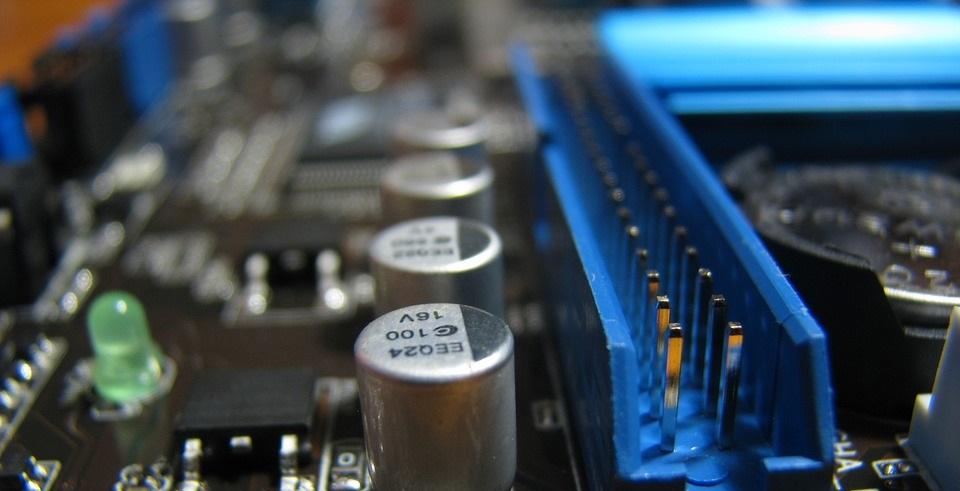 motherboard-822058_960_720