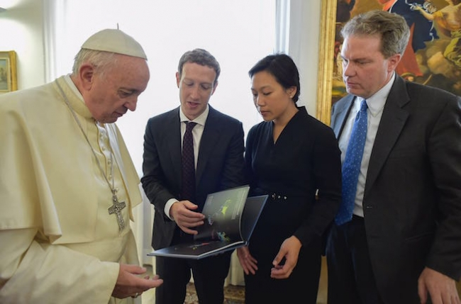 mark-and-wife-with-pope