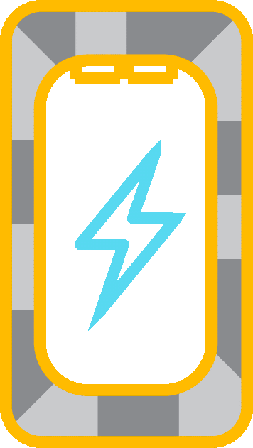 power bank 2