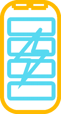 power bank 8