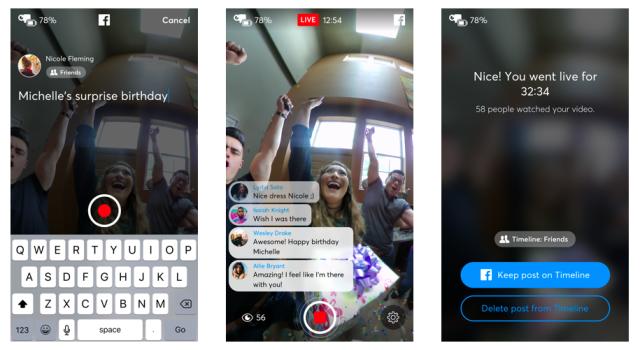 live-360-flow-consumer-camera