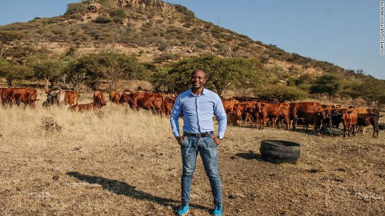 Founder livestock-wealth-exlarge-169