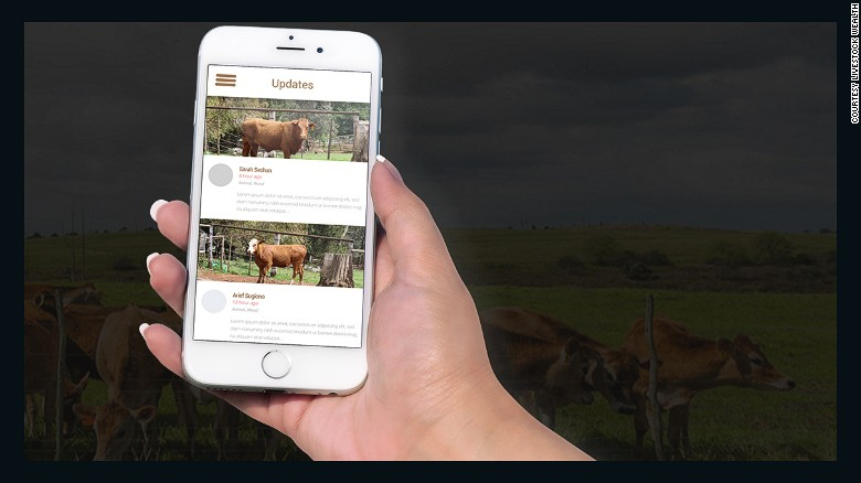 livestock-wealth-app-exlarge-169