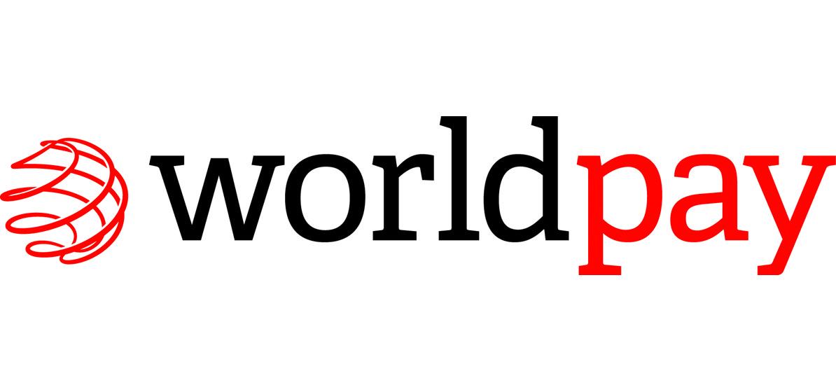 WorldpayColorLogo