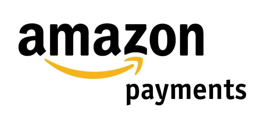amazon-payments1