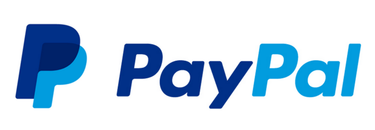 paypal-logo-768x267