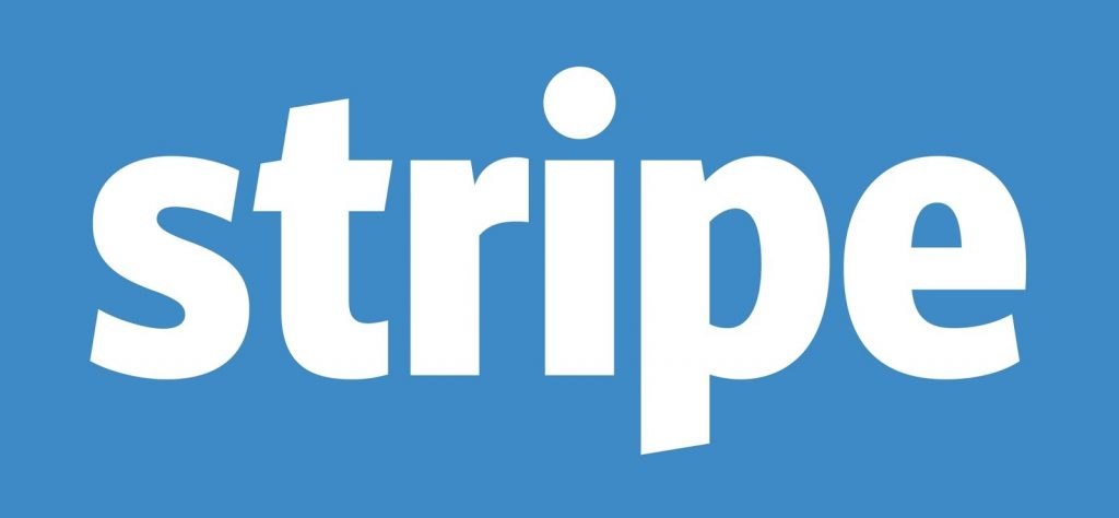 stripe-logo-blue-2014