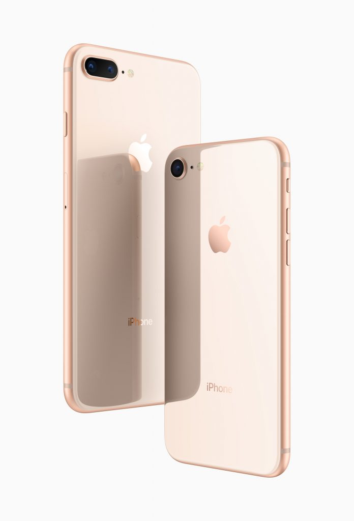 8plus_and_8_glass_back