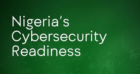 Nigeria cybersecurity resized