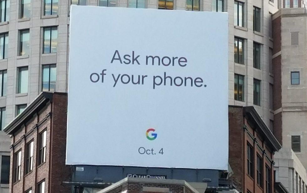 google-pixel-2-ad-980x618