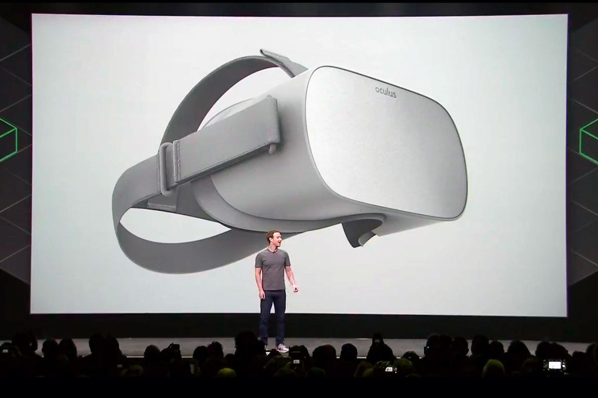 oculus_go.0